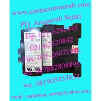 Distributor panasonic FC20N kontaktor 3