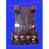 Distributor panasonic 3A 110V kontaktor 3