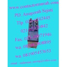 weidmuller tipe DR1424730L relay 4