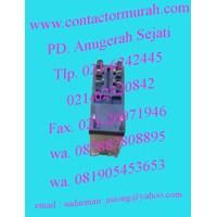Jual weidmuller 5A relay tipe DR1424730L  2
