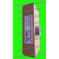 weidmuller 5A relay tipe DR1424730L  1