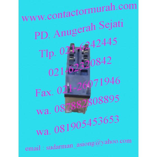 weidmuller 5A tipe DR1424730L relay