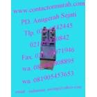 weidmuller tipe DR1424730L relay 5A 4