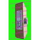 weidmuller 230V relay  2