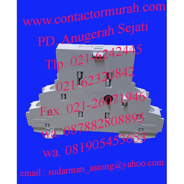 auxiliary contact NHI11-PKZ0 eaton