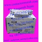 auxiliary contact 5A eaton 4