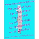 auxiliary kontak NHI11-PKZ0 5A 3
