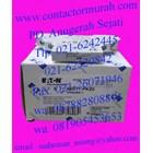 auxiliary kontak tipe NHI11-PKZ0 eaton 5A 4