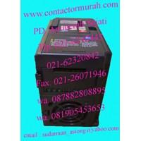 Distributor inverter FVR15S2S-4E fuji 3
