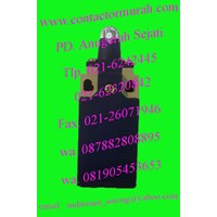 emas type L5K13MUM331 limit switch