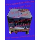 inverter fuji 13A 380-480V 2