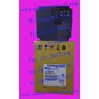 fuji inverter tipe FRN0012E2S-4GB 13A 1