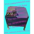 fuji inverter tipe FRN0012E2S-4GB 13A 3