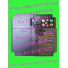 fuji inverter tipe FRN0012E2S-4GB 13A 4