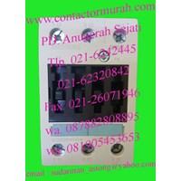 Buy contactor 50A siemens 4