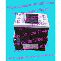 Distributor contactor 50A siemens 3