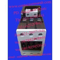 Sell contactor 50A 690V siemens 2