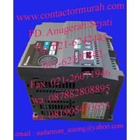 Distributor inverter shihlin SC3 3