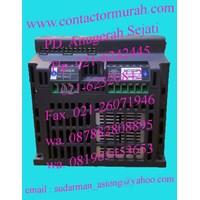 inverter SC3 shihlin 1