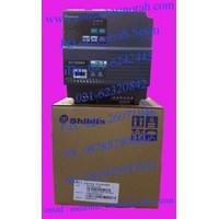 Distributor inverter SC3 shihlin 3