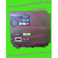 Jual inverter SC3 shihlin 2