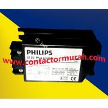Ballast S1 51 Philips