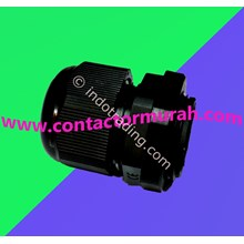 Cable Gland Pg-11