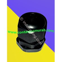 Cable Gland Tipe Pg-12