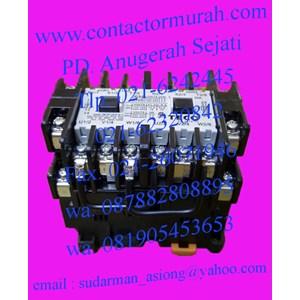kontaktor teco CL-10F
