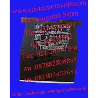 Distributor kontaktor eaton DILM25-10 3