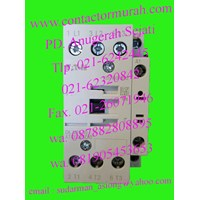 kontaktor eaton DILM25-10 1