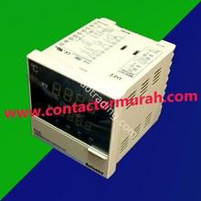 Temperatur Control Autonics Tipe Tz4l