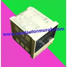 Autonics Tz4l Temperature Controller