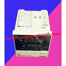 Temperature Controller Autonics Type Tz4l