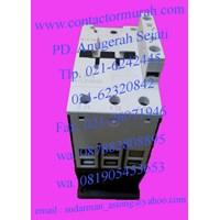 eaton kontaktor DILM65