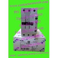 eaton kontaktor DILM65 65A