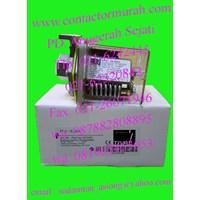 pressure switch tipe FF4-16DAH tival