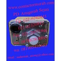 pressure switch FF4-16DAH tival 16A