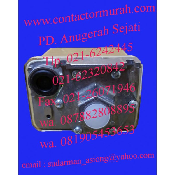 tival pressure switch 16A