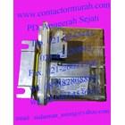 tival pressure switch 16A 230V 1
