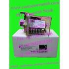 tival pressure switch 16A 230V 2