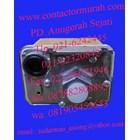 tival pressure switch 16A 230V 4