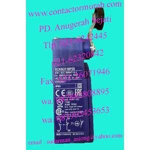 Dari limit switch telemecanique 3A 0