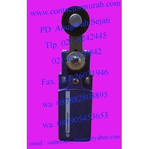 Dari limit switch telemecanique 3A 2