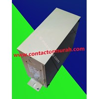 Jual Kapasitor Clmd53 Abb