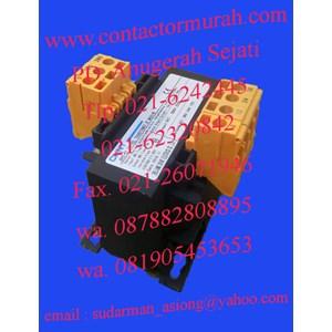 Dari kontrol transformer Chint tipe JBK5-63 220V 1