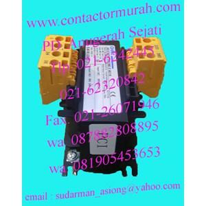 Dari kontrol transformer Chint tipe JBK5-63 220V 0
