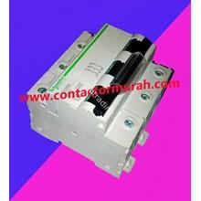 Schneider C120n 3P Mcb