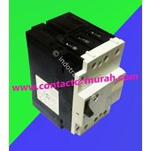 Siemens 3Vu1640-1Mp00 Thermal
