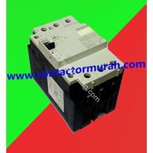 Thermal 3Vu1640-1Mp00 Siemens